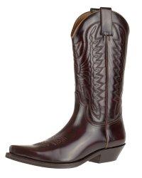 Western Boots Mayura - K420