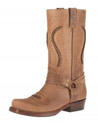 Western Boots Mayura - K422
