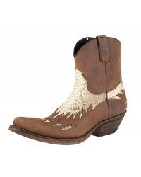 Western Boots Mayura - K425