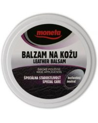 Leather balsam KRE 023