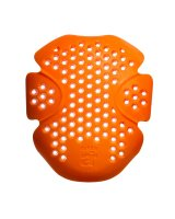 Chránič ramen Rukka D30 Air - CHR012