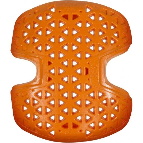 Chránič kyčlí Rukka D3O Air Hip LVL2