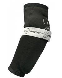 Chránič loktů FORCEFIELD Limb Tube - CHR07