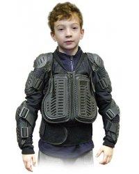 Dětský tělový chránič Geneze - PAT05