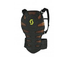 Back Protector SCOTT SOFT CR II PAT 17