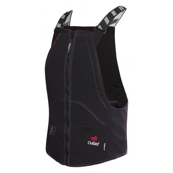 Tělový chránič Rukka CEPI - PAT20