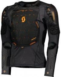 Chránič SCOTT Jacket Protector Softcon 2 - PAT23