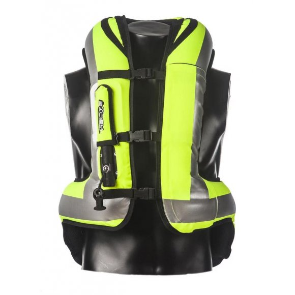 Airbagová vesta Helite Turtle - VES09