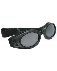 Brýle na chopper BR 03