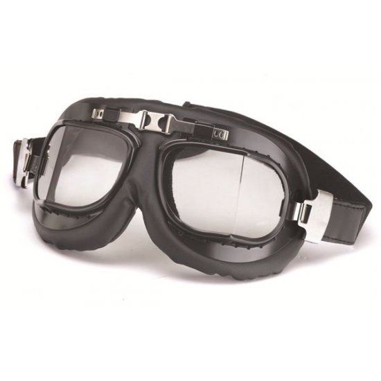 Brýle BR 17 Navigator