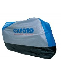 Garage Oxford Dormex OF920 small - GAR08