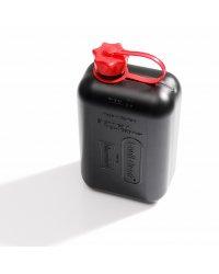 Plastový kanystr Trax 2 litry - KAN03