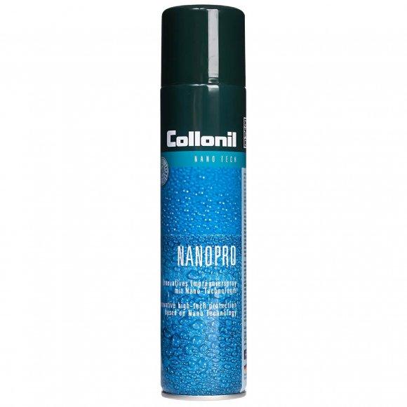 Impregnace Collonil Nano Pro 400 ml