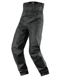 Nepromokavá dámská pláštěnka SCOTT ERGONOMIC  - PL013