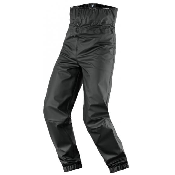 Nepromokavá dámská pláštěnka SCOTT ERGONOMIC kalhoty