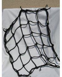 Síťka na upevnění zavazadel, pavouk SI 01