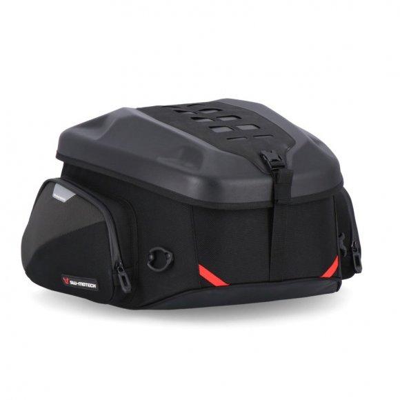 Zadní taška SW-MOTECH Rearbag PRO