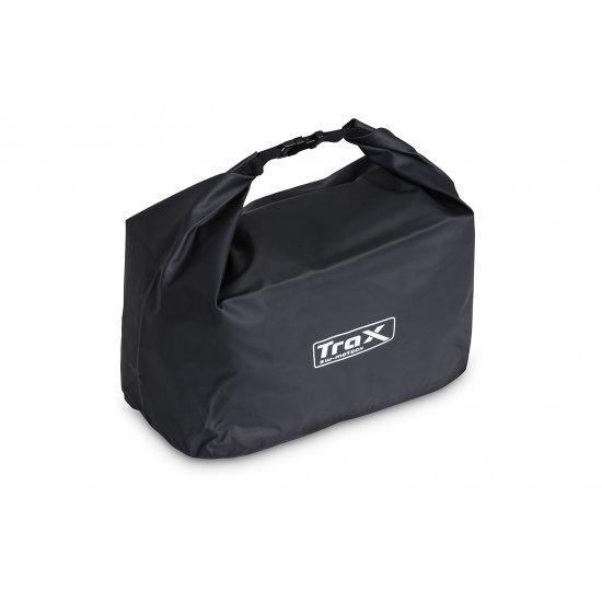 Vnitřní vodotěsná taška SW-MOTECH do kufru TraX 45 litrů - TAN040