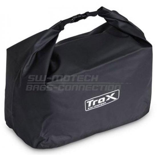 Vnitřní nepromokavá taška SW Motech - TAN045