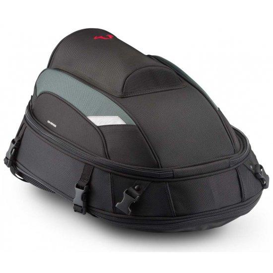 Zadní taška JETPACK SW Motech - TAN054