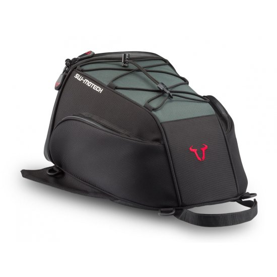 Zadní taška SW-MOTECH Slipstream - TAN055