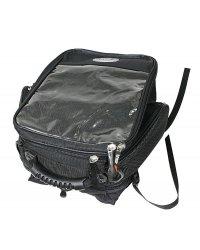 Luggage GIVI T 410 TAN06
