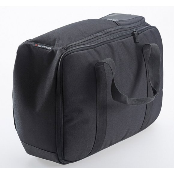 Vnitřní taška SW-MOTECH do kufru TraX - TAN061