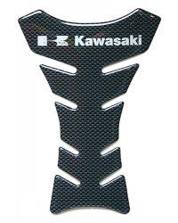 Tankpad Kawasaki TAN08/K