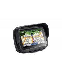 Voděodolný obal na GPS NAVI case Pro velikost L - TAN083