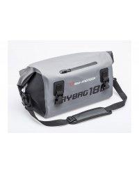 Voděodolný vak Drybag 180 SW Motech 18L - TAN102
