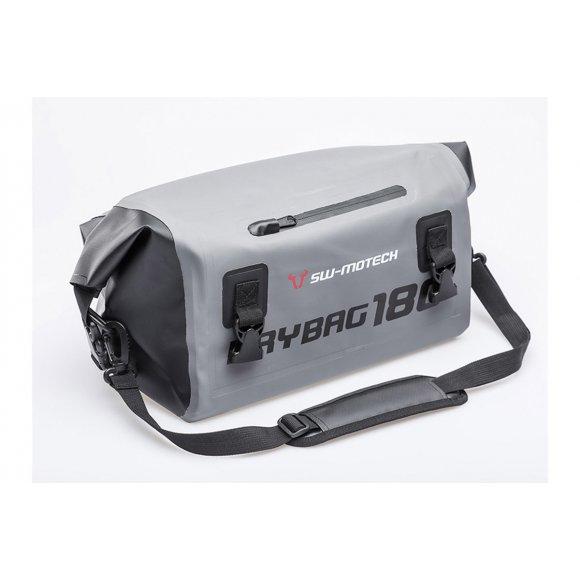 Voděodolný vak SW-Motech Drybag 180, 18 litrů