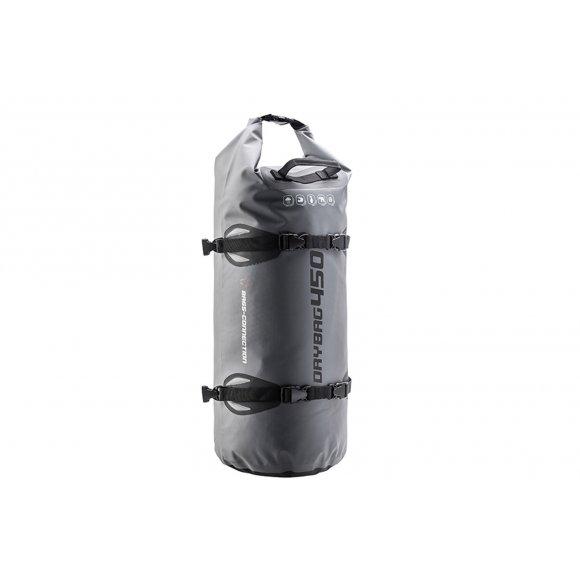 Nepromokavý drybag SW-MOTECH 450 45 L