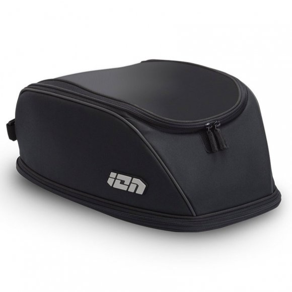 Tankbag SW-MOTECH ION two, 13-20 litrů