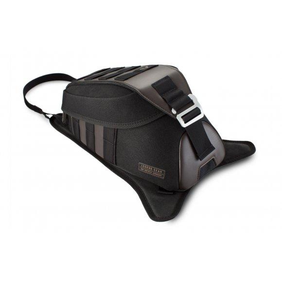 Tank Bag SW-MOTECH Legend Gear LT2 5,5 litru