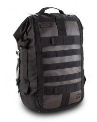 Batoh/zadní zavazadlo SW-MOTECH Legend Gear LR-1 - TAN112