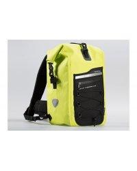 Vodotěsný batoh SW-MOTECH DRYBAG 300 reflexní - TAN113