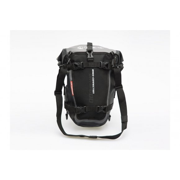 Neopromokavý SW-MOTECH Drybag 80, 8 litrů