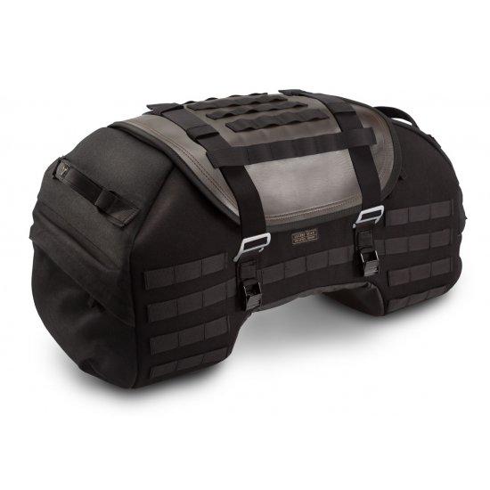 Zadní taška SW-MOTECH Legend Gear LR-2 - TAN117