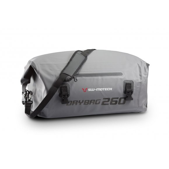 Nepromokavý drybag SW-MOTECH 260, 26 litrů