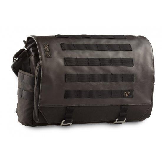 Messenger bag/zadní zavazadlo SW-MOTECH - TAN129