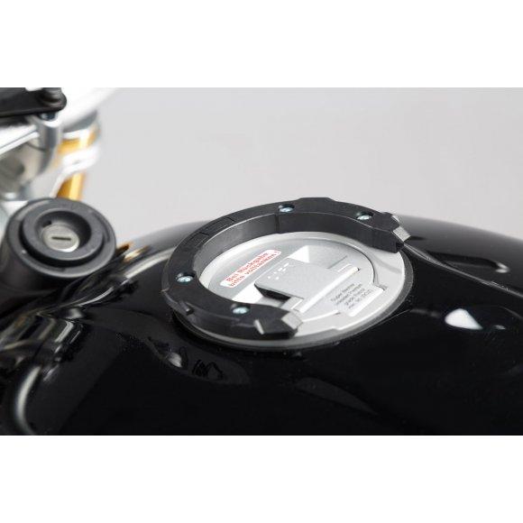 Podkova SW-MOTECH EVO na BMW R 1200 GS 09-12