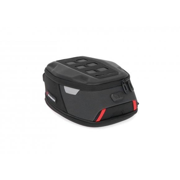 Tankbag SW-MOTECH Daypack-MAGNETIC 6-9 litrů