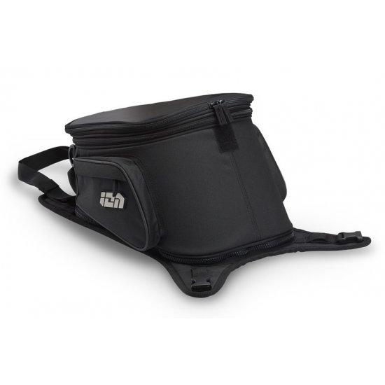 Tankbag SW MOTECH ION FOUR - TAN080