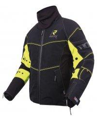 Motorcycle Jacket Rukka ARMAXION - TB23