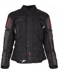 Motorcycle Textile Men's Jacket Modeka Ventura - TB79-B