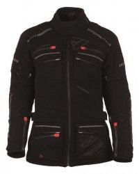 Motocyklová textilní dámská bunda Modeka TACOMA LADY - TB80