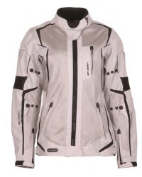 Motocyklová textilní bunda Modeka MESH 2 - TB82