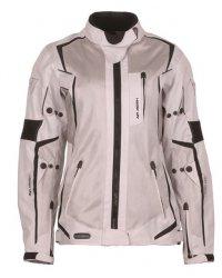 Motorcycle Textile Jacket Modeka MESH 2 - TB82
