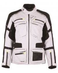 Motorcycle Textile Men's Jacket Modeka TACOMA - TB83