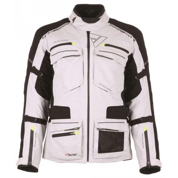 Motocyklová textilní pánská bunda Modeka TACOMA - TB83